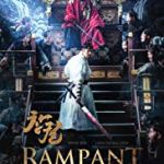 Chang-gwol (2018) online subtitrat in romana HD