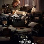Can You Ever Forgive Me? (2018) online subtitrat in romana HD