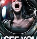 I See You (2019) online subtitrat in romana HD