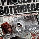 Project Gutenberg (2018) online subtitrat in romana HD
