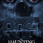 The Haunting of Borley Rectory (2019) online subtitrat in romana HD