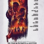 Dragged Across Concrete (2019) online subtitrat in romana HD
