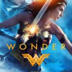 Wonder Woman (2017) online subtitrat in romana HD
