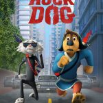Rock Dog (2017) online subtitrat in romana HD