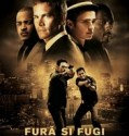 Takers (2010) online subtitrat in romana HD