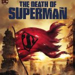 The Death of Superman (2018) online subtitrat in romana HD