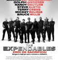 The Expendables (2010) online subtitrat in romana HD