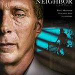 The Neighbor (2018) online subtitrat in romana HD