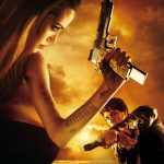 Wanted (2008) online subtitrat in romana HD