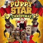 Puppy Star Christmas (2018) online subtitrat in romana Hd