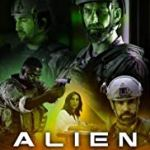 Alien Warfare (2019) online subtitrat in romana HD