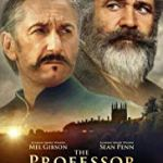 The Professor and the Madman (2019) online subtitrat in romana HD