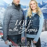 Love on the Slopes (2018) online subtitrat in romana HD