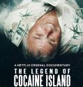 The Legend of Cocaine Island (2019) online subtitrat in romana HD
