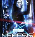 Nemesis 5: The New Model (2017) online subtitrat in romana HD