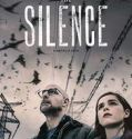 The Silence (2019) online subtitrat in romana HD