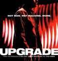 Upgrade (2018) online subtitrat in romana HD