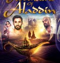 Adventures of Aladdin (2019) online subtitrat in romana HD