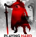 Playing Hard (2019) online subtitrat in romana HD