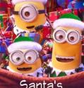 Santa's Little Helpers (2019) online subtitrat in romana HD