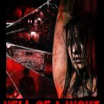 Hell of a Night (2019) online subtitrat in romana HD