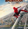 Spider-Man: Far From Home (2019) online subtitrat in romana HD