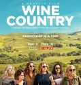 Wine Country (2019) online subtitrat in romana HD