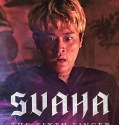 Svaha: The Sixth Finger (2019) online subtitrat in romana HD