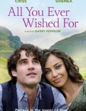 All You Ever Wished For (2019) online subtitrat in romana HD