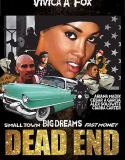 Dead End (2019) online subtitrat in romana HD