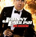 Johnny English 3 (2018) Online Subtitrat in Romana