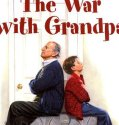 War with Grandpa (2018) Online Subtitrat in Romana