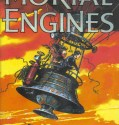 Mortal Engines (2018) Online Subtitrat in Romana