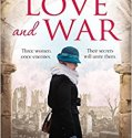 In Love and War (2018) Online Subtitrat in Romana