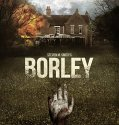 The Haunting of Borley Rectory (2018) Online Subtitrat in Romana
