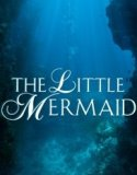 The Little Mermaid (2018) Online Subtitrat in Romana