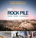 The Rock Pile (2018) Online Subtitrat in Romana
