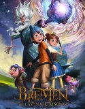 Bremen: The Last Magic Kingdom (2019) Online Subtitrat in Romana