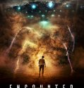 Encounter (2018) Online Subtitrat in Romana