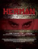 Herman: The Man Behind the Terror (2019) Online Subttirat in Romana