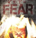 Running with Fear (2019) Online Subtitrat in Romana