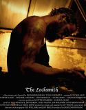 The Locksmith (2019) Online Subtitrat in Romana