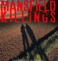 The Mansfield Killings (2019) Online Subtitrat in Romana