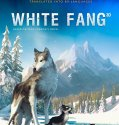 White Fang (2018) Online Subtitrat in Romana