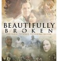 Beautifully Broken (2018) Online Subtitrat in Romana