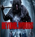 Beyond the Woods (2018) Online Subtitrat in Romana