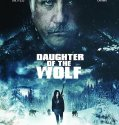 Daughter of the Wolf (2018) Online Subtitrat in Romana