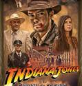 Indiana Jones and the Crown of Thorns (2018) Online Subtitrat in Romana