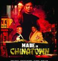 Made in Chinatown (2018) Online Subtitrat in Romana
