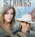 Strings (II) (2018) Online Subtitrat in Romana